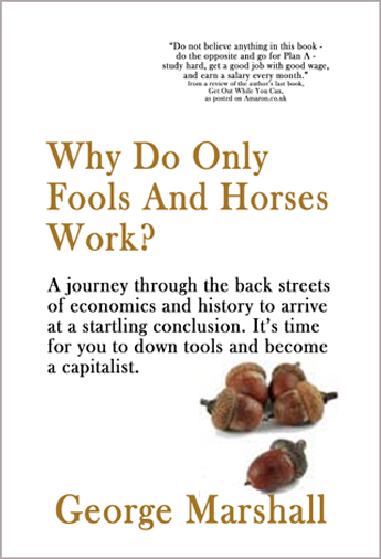 Why Do Only Fools And Horses Work? book